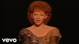 Клип Reba McEntire - The Last One To Know