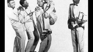 The Coasters - Get an ugly girl to marry you