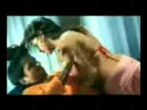 tordher - love hindi.3gp.flv