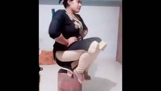 Must Watch New Funny😂 😂Comedy Videos 2020 - Episode 05 || One To All Status ||