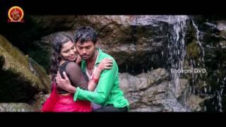 Ee Vana Jallu Song Trailer | Edo Prema Lokam Movie Songs