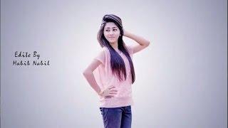 Adobe Photoshop CS6 CC : Background hange & Effect Bangla Tutorial