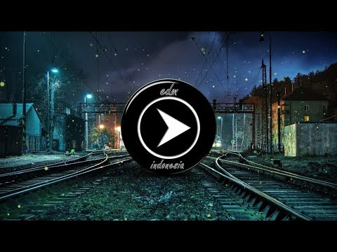 RIP _ bondan prakoso & fade 2 black [breakbeat remix] roland figo