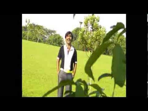 Kathalin Theepam Ondru video
