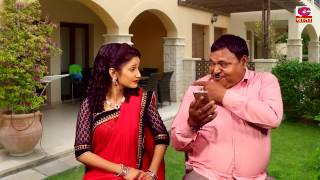 Funny clip bw mother in law nd son in law