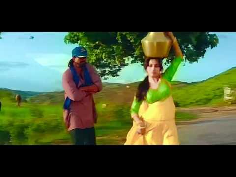 Palki Mein Hoke Sawar Chali Re - Khalnayak -HD-720p