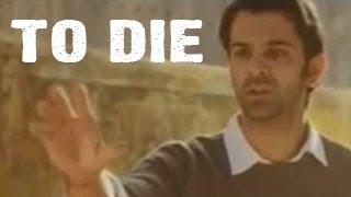 Arnav TO DIE in Iss Pyar Ko Kya Naam Doon 27th November 2012