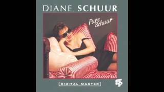Watch Diane Schuur You Dont Remember Me video