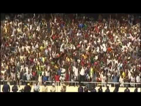 CONGO SOSOLA KIMBANGU