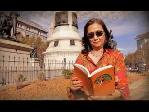 Adobo Nation. Filipino Literature.