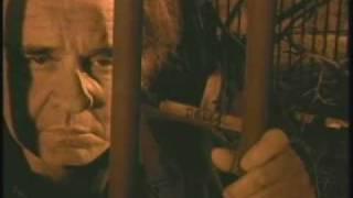 Watch Johnny Cash Delia