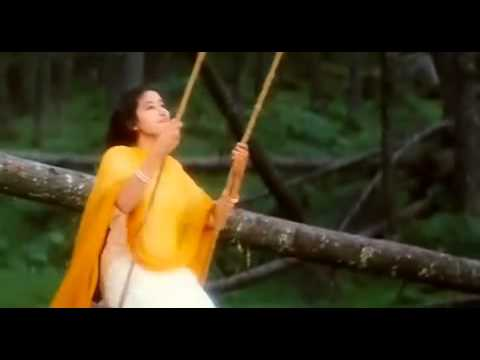 Pyar Hua Chupke Se 1942 A Love Story Manisha Koirala