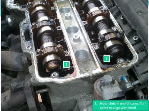 Change indicator relay on Vauxhall  bo further Overview besides 5 0 Firing Order Diagram further Watch also Watch. on vauxhall astra engine diagram