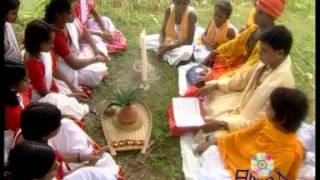Download Geeta Path. 3Gp Mp4