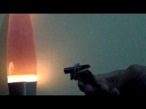 homemade super mini single shot pistol