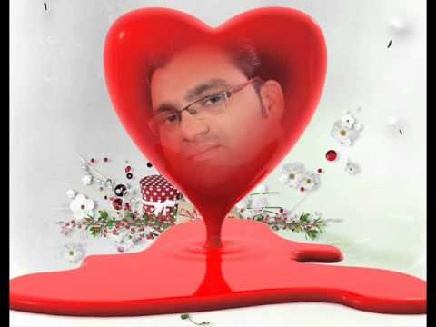 Bewafa Pyar Ki Rahon Main (arun Mittal) video