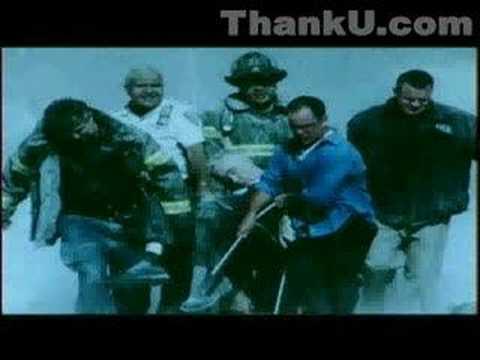 The World Trade Center Tragedy - essay by Max Kolonko - YouTube