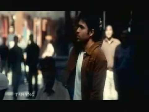 Woh Hum Se Khafa- Pankaj Udhas - Chandi Jaisa Rang He Tera RitikSaa...
