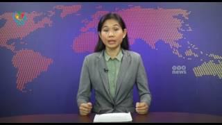 DVB TV 23rd May 2017 Headline News