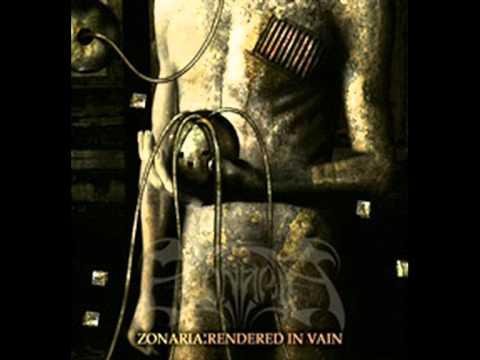 Zonaria - Attending Annihilation