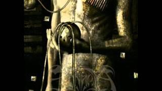 Watch Zonaria Attending Annihilation video