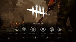 [Hindi] Dead By Daylight Gameplay | Lets Try To Survive The Killer#3
