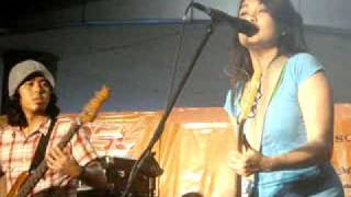 Watch Moonstar88 Tadhana video