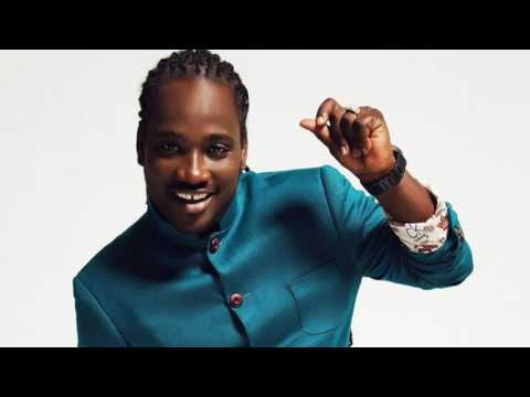 download lagu I-Octane - Find It - Well Wild Riddim - January 2017 gratis