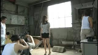 JAV Akiho Yoshizawa sex The Female Boss
