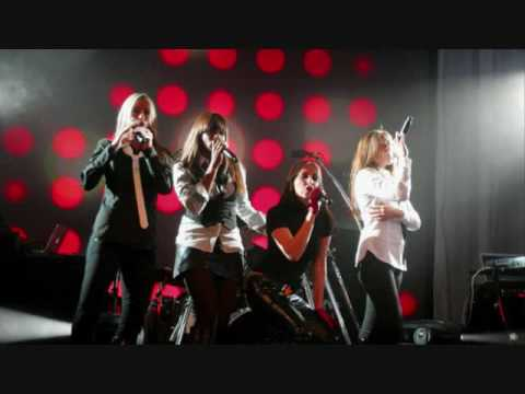 All Saints - One Me & You