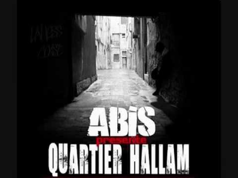 Abis - C'est Pas Le Champ De Mars