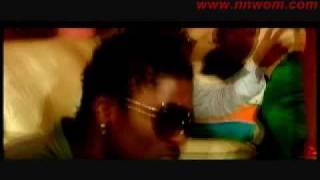 Okyeame Kwame - Woso (www.nnwom.com)