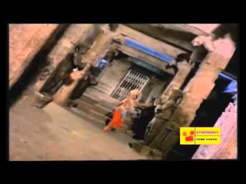 Kaga Kaga Kaga Kandhane video