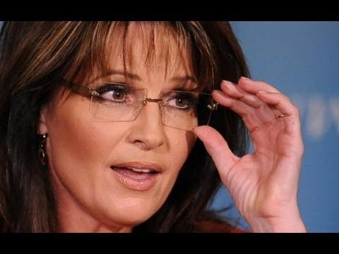 What Did Sarah Palin Say About Allah?