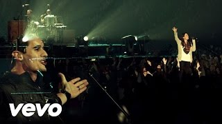 Passion - The Lord Our God ft. Kristian Stanfill