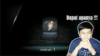 Menukarkan 300 Puzzle Bola Dunia dengan Pack UB ( Ultimate Best ) - FIFA ONLINE 3 INDONESIA #
