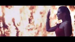 Sibil & Andre - SER // Teaser -2014