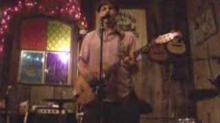 Watch Vic Ruggiero Tree City Usa video