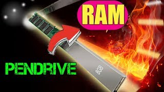 How to Increase ram on laptop | Tech Goship #27