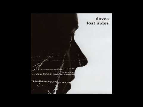 Doves - Far From Grace