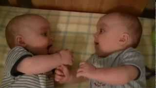 CUTE - Baby Compilation