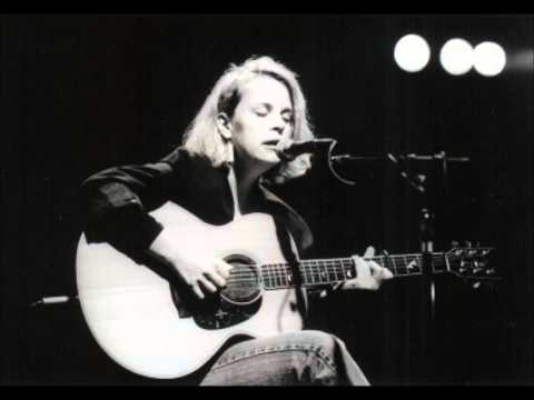 Mary Chapin Carpenter - It Don