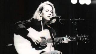 Watch Mary Chapin Carpenter It Don