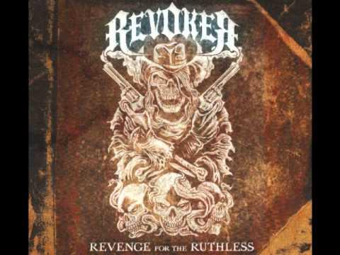Revoker - The Great Pretender