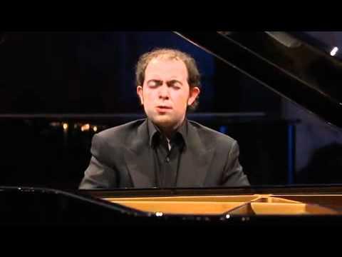 Dumont François  Scherzo in C sharp minor, Op. 39