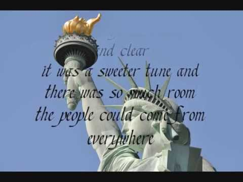 Neil Sedaka - The Immigrant