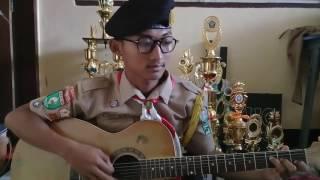 download lagu Cinta Simpul Mati Cover By Ka Didit gratis