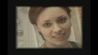 Клип Иванушки International - Снегири