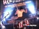 Pepsi Al Máximo de Audiciones [video]
