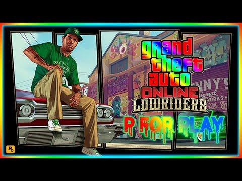 GTA 5 Online Malayalam : EP-10 | Walkthrough | Gameplay [PS4]
